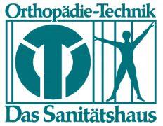 orthopaedie_technik_das_sanitaetshaus_logo